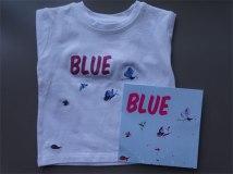 fs-Blue-Inge-vKessel