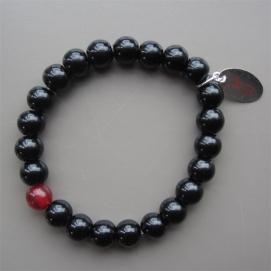 ka_zwart1-rood