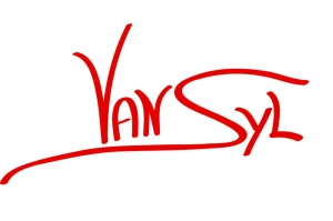 logo VanSyl